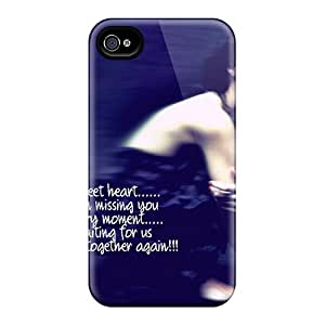 Durable Protector Cases Covers Withhot Design For Iphone 6