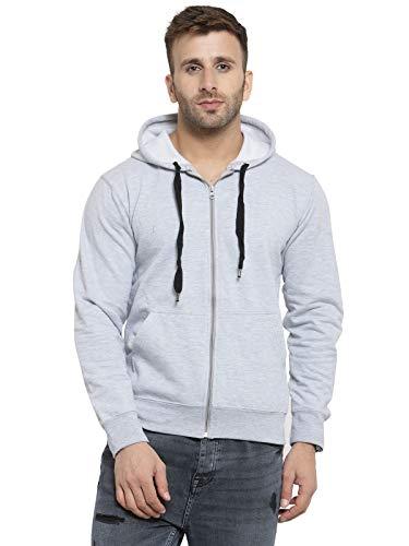 Scott International Men #39;s Sweatshirt