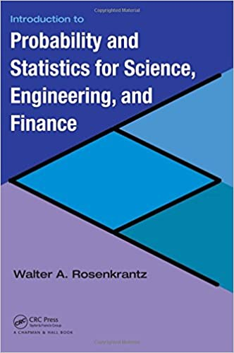 Probability And Statistics For Engineers And Scientists Pdf