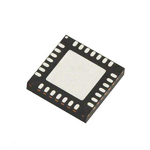 AS3900-BQFP IC RF TXRX ISM1GHZ 28-WFQFN Pack of 5
