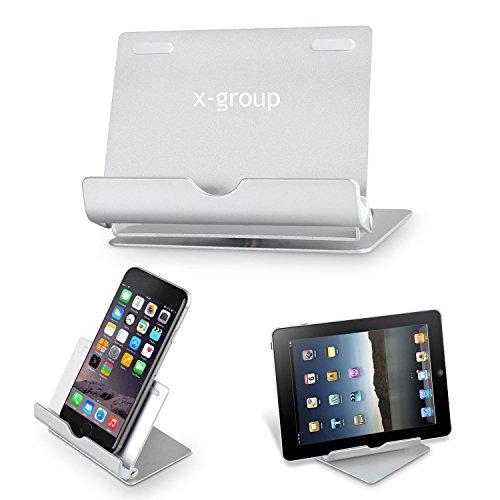 X group Multi Angle E readers Smartphones Compatible