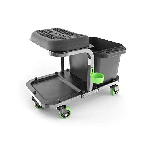 Top car wash cart for 2020