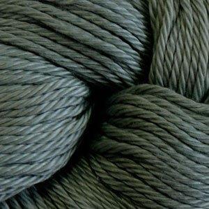 (Cascade Yarns - Ultra Pima Fine - Ginseng 3721)
