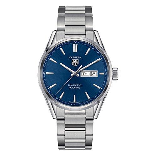 tag-heuer-mens-war201eba0723-carrera-analog-display-swiss-automatic-silver-watch