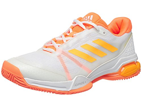 most popular tennis shoes for adidas on to buy