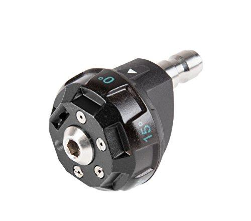 karcher-gas-pressure-washer-6-in-1-spray-nozzle