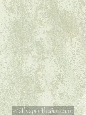 5802012 SAMPLE 8x10 INCHES Roman Green Village Paper Illusions QVC Wallpaper Torn Faux Finish Wallpaper Illusion PaperIllusion SAMPLE - - Amazon.com