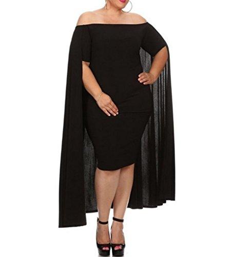 Co Empire Waist Dress - 4