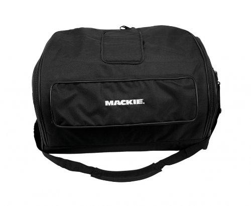 Mackie SRM450 / C300z Bag (Mackie Speaker Bag)
