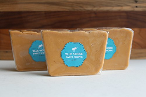 sea-salt-caramel-1-lb-gourmet-fudge-the-best-copper-kettle-fudge-desserts-and-candy-holiday-gifts-1-