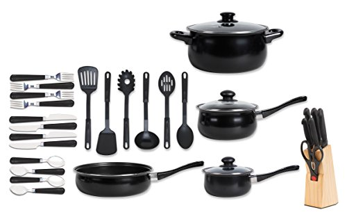 kitchen combo set online shopping flipkart india black previous next