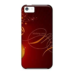 XiFu*MeiSnap-oncases Covers Skin Compatible With iphone 4/4sXiFu*Mei