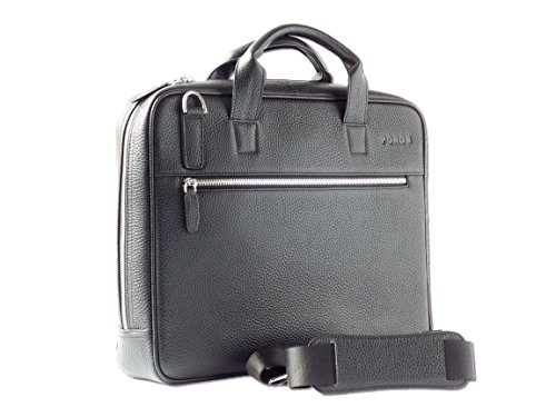 poros-leather-charging-briefcase-micro-usb-cedar-black-bag0003-micro