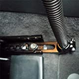 "RAM Pod I Locking Vehicle Mount with 18"" Rod and"