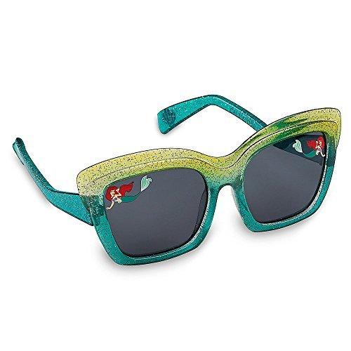 New Kids Disney Sunglasses - 5
