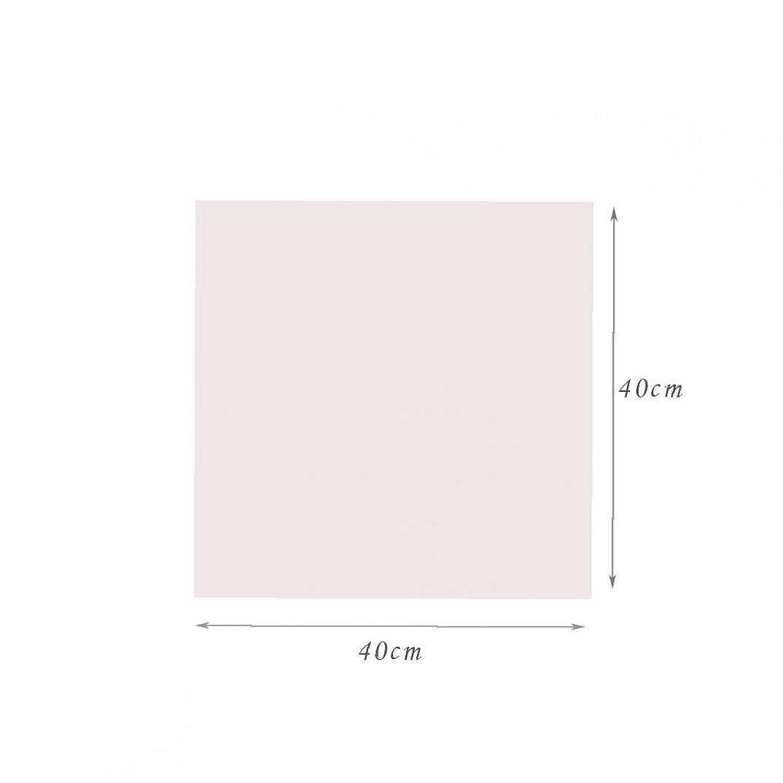 Aisoway 100/% Di Cotone Maschile Fazzoletti Controllare Modello Hankies Piazza Pocket Classic Puro Cotone a Quadri Sudore Salviette 12pcs Asciugamano