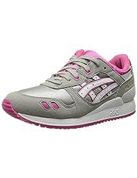 Asics Gel-Lyte III GS Running Shoe