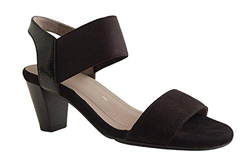 ara WoMen Sandals 4 UK