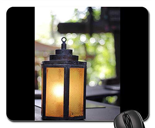 vintage disney lamp - 8