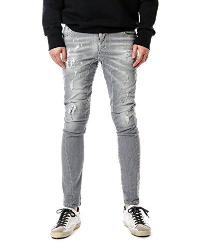 dsquared2 Men Pants - 4