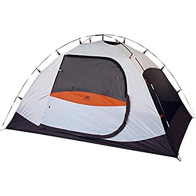 3 Tent Nylon Polyester Taffeta Includes Carry Bag: Home & Kitchen