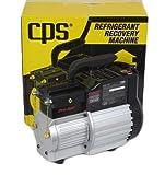 Cps Value Vacuum Pumps - Best Reviews Guide