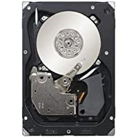 Seagate Cheetah 15K.7 ST3300657FC 300 GB 3.5 Internal SAN Hard Drive, Fibre Channel - 15000 rpm - 16 MB Buffer - Hot Swappable