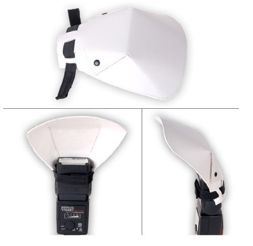 pangshi Reflector Diffuser Reflective Competible product image