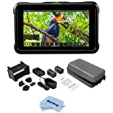 Amazon com: Atomos Shinobi SDI 5