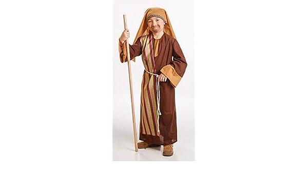Disfraz de San José Infantil (9-11 Años)