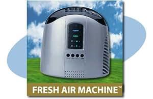 fresh air machine