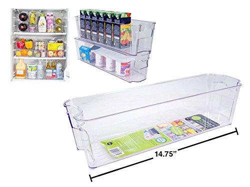 fridge binz wine rack - 7