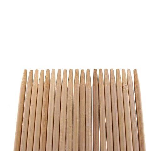 BambooMN Brand - Premium 15