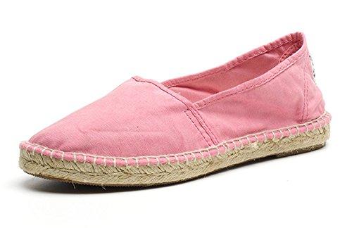 Chaussures En Mode Femmes 569 Nouveauté Natural World Jute Eco Espadrilles Vegan – Tendance nE1Xq6KWXc