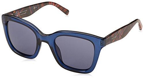 Tommy Hilfiger Sonnenbrille (TH 1512/S PJP/KU 50)