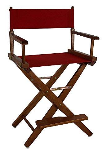 Wooden-Frame-Premium-Directors-Chair