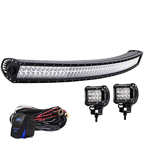 Auxiliary Led Lights in US - 8