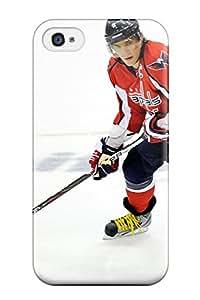 Shayna Somer's Shop 2015 6465079K954266907 washington capitals hockey nhl (26) NHL Sports & Colleges fashionable iPhone 4/4s cases