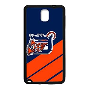 RHGGB Detroit Tigers Hot Seller Stylish Hard Case For Samsung Galaxy Note3