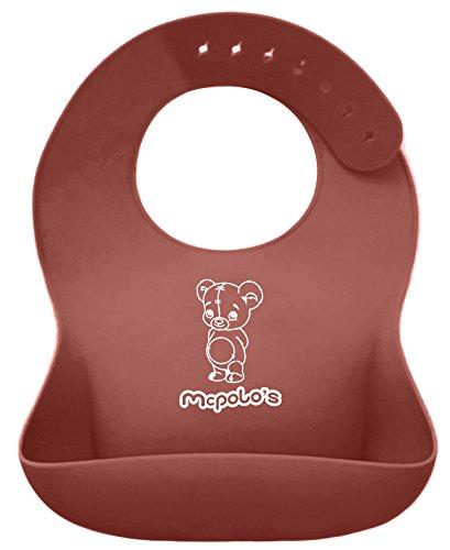 mcpolos-cutest-teddy-ibib-le-coty-the-distinctive-iphone-sensation-recognized-in-baby-bib-world-in-l