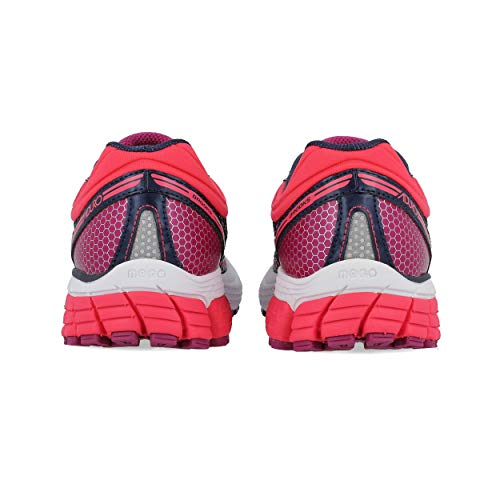Zapatillas Correr Brooks 4 Women's Para 44 Aduro UTXnT6