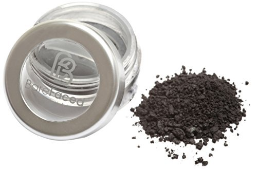 barefaced-beauty-natural-mineral-eye-shadow-15-g-graphite-by-barefaced-beauty