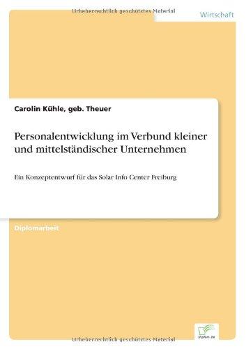 personalentwicklung-im-verbund-kleiner-und-mittelstndischer-unternehmen-ein-konzeptentwurf-fr-das-so