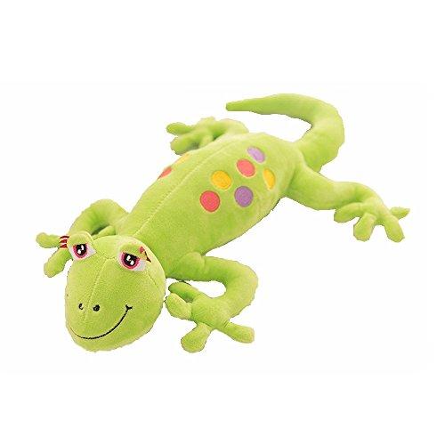Simulation Dinosaur Doll Plush Dinosaur Toy - 6