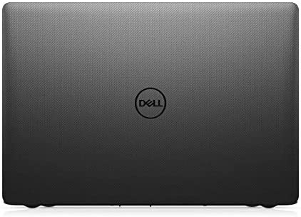 "Dell Inspiron 15 Laptop, 15.6"" HD Touchscreen, 10th Gen Intel Core i3-1005G1 Processor up to 3.40GHz, 16GB DDR4 RAM, 1TB Hard Disk Drive, HDMI, Wireless-AC, Windows 10, Black, KKE Mousepad"