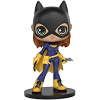 Funko Wobbler DC Modern Batgirl