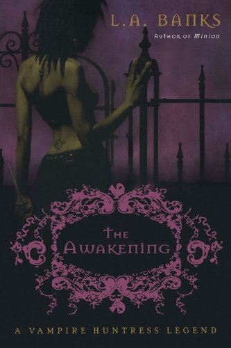 the-awakening-a-vampire-huntress-legend