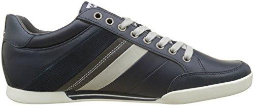 Sneaker Blue Blu Uomo Turlock Levi's navy Refresh wRxZqn8fE