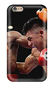 Hot Tpye Mayweather Case Cover For Iphone 6