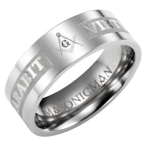 masonicman-the-vertus-masonic-mens-ring-with-latin-engraving